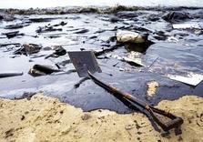 Despite Trump Pledge: Keystone Pipeline Spills 210,000 Gallons of Oil in Dakota