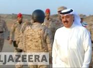 Saudi Saturday Night Massacre: Billion Bin Talal, dozens of others Arrested