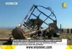 Saudis Bomb Yemen's International Airport, Amid Devastating Blockade