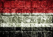 Voices of Yemen's 'Forgotten War' Speak Out, Despite Legal Barriers