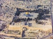 1280px-Israel-2013(2)-Aerial-Jerusalem-Temple_Mount-Temple_Mount_(south_exposure)
