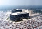 220px-National_Security_Agency_headquarters,_Fort_Meade,_Maryland