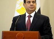 Abdel_Fattah_el-Sisi