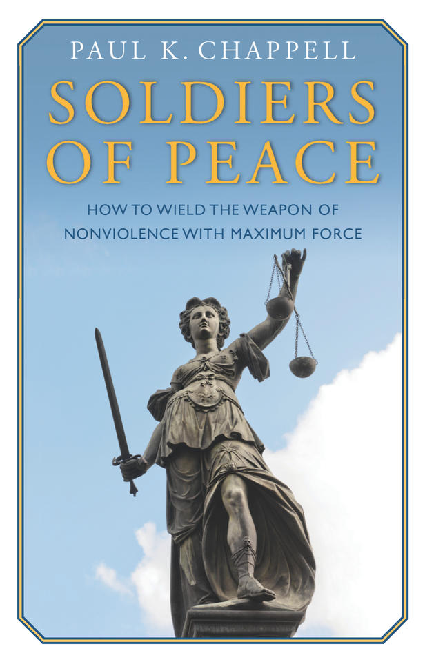 Soldiers-of-Peace-Book-Cover