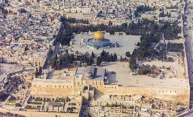 TRUMP-foto-1-799px-Israel_
