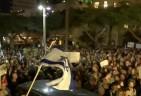 Australian billionaire implicates Netanyahu in alleged corruption scandal
