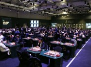 Chess is Universal; Saudi Arabia isn't: Women's Boycott, Israeli Lawsuit