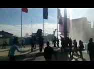 Did the US cause Iran's Economic Protests & will Trump Take Advantage?