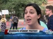 How GOP Tax Bill's assault on Universities will Devastate US Economy