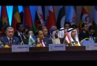 Muslim Countries call for Jerusalem as Palestine Capital, reject US as Honest Broker