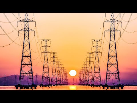 Solar & Wind: How free electricity would change the world (Economist Video)