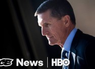 Top 3 Bad Pieces of News for Trump in Flynn Plea Deal