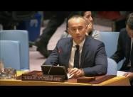 Will Palestine Request Full UN Membership in January 2018?
