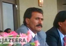 Yemen: Ali Abdullah Saleh Leaves Behind Grim Legacy