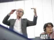Claude_Turmes_strasbourg_CREDITEuropean-Parliament-800x450