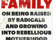 berriganfamily