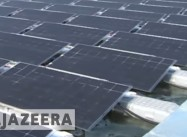 China surges with 52 Gigs of new Solar as Trump kneecaps US sector with 30% Tariffs