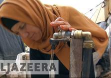 Despite Challenges, Palestine Plans Solar Energy in 500 Schools