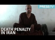 Human Rights Win in Iran: Thousands of Death Sentences for Drugs Dropped