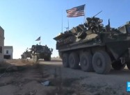 In blow to Trump, Syrian Kurds call on al-Assad to Save them from Turkey