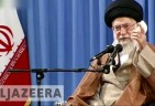 Iran's Khamenei: Trump Unbalanced, Playing Crazy Games, but Iran policy will Fail