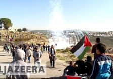 Israeli Prosecutors Throw Book at Palestinian Child Protestor