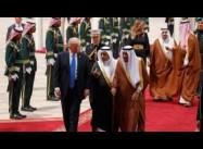 Saudi Prince Alwaleed in talks with gov't over demand he surrender Billions