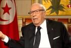 The Tunisian revolution seven years on