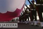 Trump Engineered Saudi Soft Coup, attack on Qatar, to Save Self
