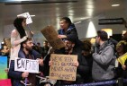 Trump's 'Muslim Ban' Backfires, Improves Attitudes Toward Them