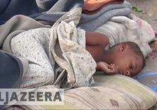 UN Slams Saudi Arabia for Human Rights Atrocities in Yemen
