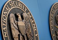 US to Renew Internet Surveillance Program Exposed by Snowden