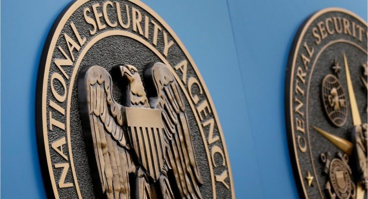 US to Renew Internet Surveillance Program Exposed by Snowden