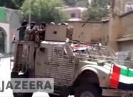 Yemen just got Bloodier & more Complicated: Trump Ally UAE backing Separatist Militia