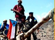 Clashes between Saudi forces, armed gangs in Yemen