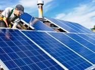 Despite Coal Lobby, Australia to Double Solar Energy in 2018