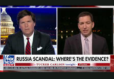glenn-greenwald-russia-russiagate-fox-news