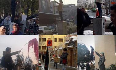 hijab-protests-600x600
