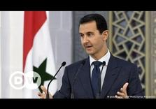 Is the Syria War over and has Putin won it?