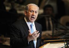 Israel: Netanyahu's Top Allies Arrested in Ongoing Corruption Probe