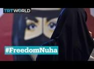 Saudi dreams of an anti-Iran Axis with Israel Evaporating: Khashoggi