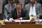 Saudi High Command fired by King over Yemen Quagmire