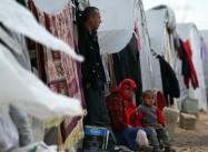 Turkey/Syria: Border Guards Shoot, Block Fleeing Syrians