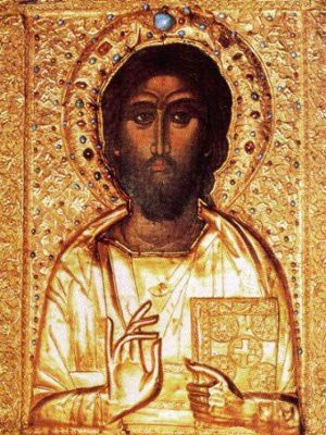 Jesus wasn't white: he was a brown-skinned, Middle Eastern Jew: & why that matters