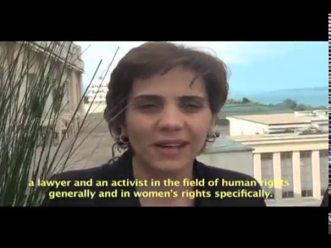 Lebanon: 5 Steps to Improve Women's Rights