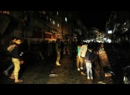 Syria: A Market bombing kills 38 and Explains why Government won Syria War