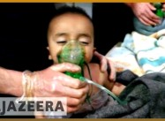 Yes, Newsweek & RT, Syria's Regime uses Chemical Weapons