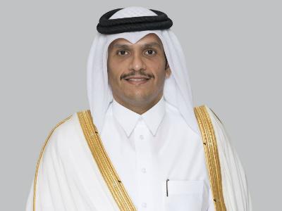 Qatar rejects Saudi demand it send Troops to Syria