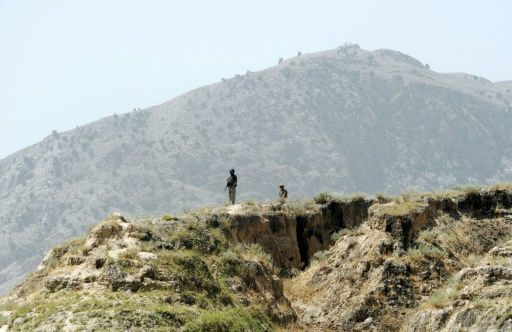 To Fight Talibanism, Pakistan finally gives Rights to People in Tribal Areas