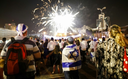 At 70, as Apartheid Sets in, Israel faces a new Threat: Itself